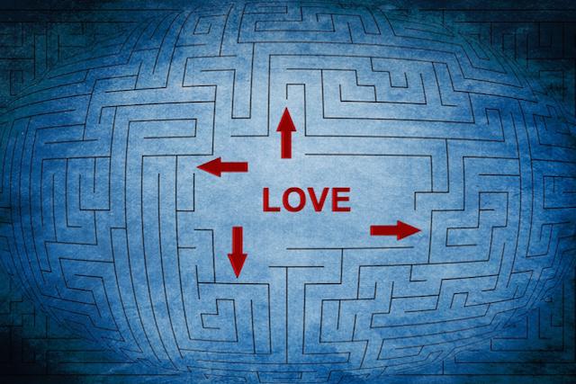Find-Love