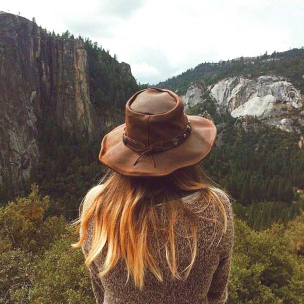 adventure-blonde-bright-brunette-Favim.com-3920098