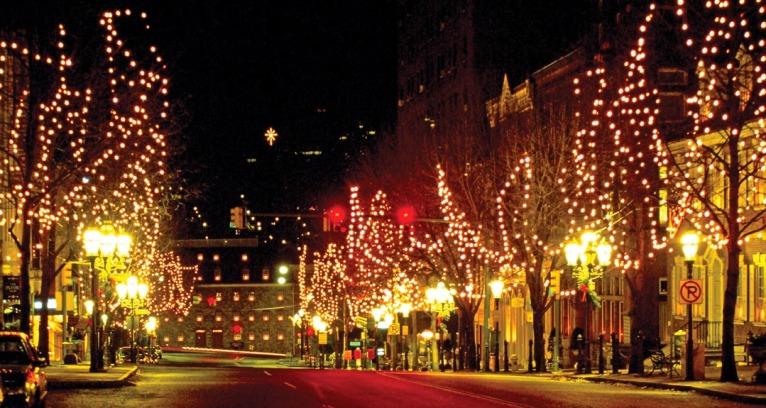 Christmas-City1