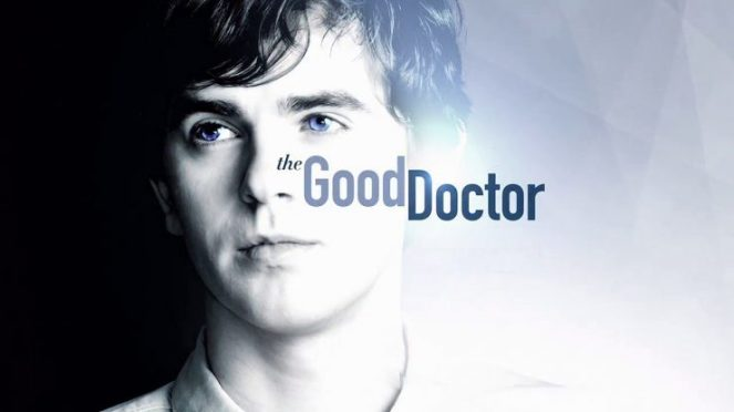 The-Good-Doctor-ABC-TV-series-key-art-logo-740x416